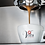 Thumbnail: COFFEE ROAST ESE-Pad