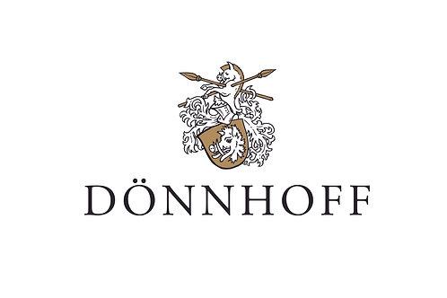 SVYT Selektion x Weingut Dönnhoff
