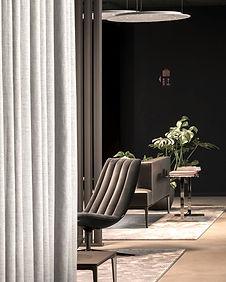 SVYT_Lounge_Munich