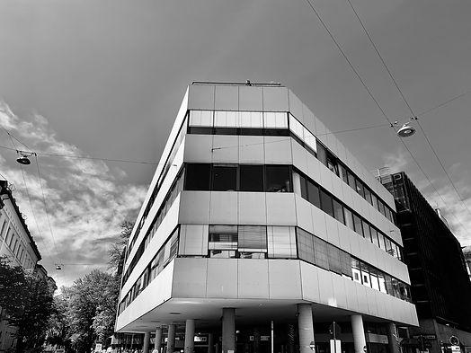 SVYT_Building_Munich