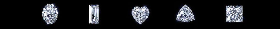 Diamanten_Formen.jpg