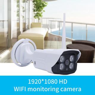 caméra HD 1920*1080