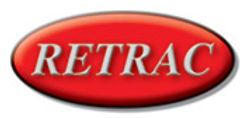 Retrac-Logo.jpg