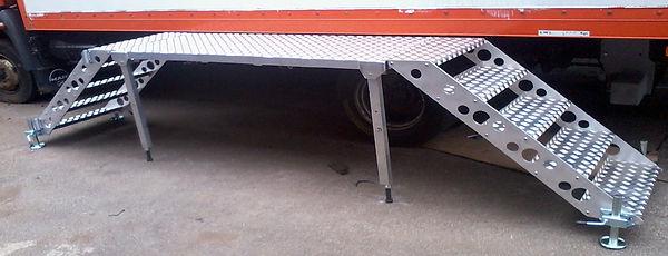 01-Aluminium-Steps.jpg