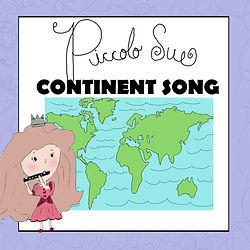 continent song.jpg