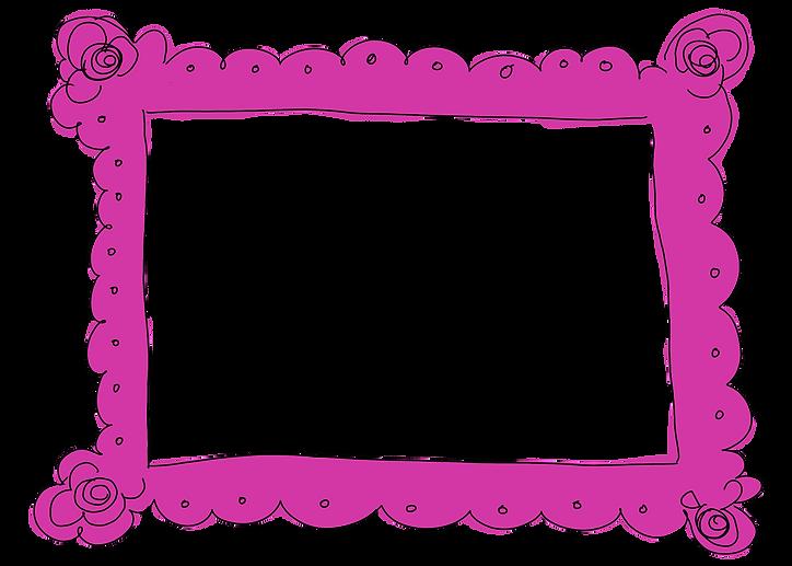 pink frame.png