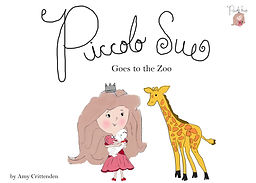 Cover - Piccolo Sue Goes to the Zoo.jpg