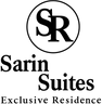 Sarin Suites Logo.png