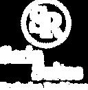 Sarin Suites Logo-White.png