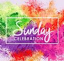 Sunday-Celebration.jpg