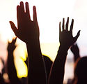 42284-heart of worship.1200w.tn.jpg