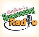 bill-gaithers-homecoming-450x450.jpg