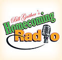 bill-gaithers-homecoming-450x450.jpg