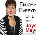 Joyce-Meyer-Enjoying-Everyday-Life.jpg