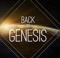 Back_to_Genesis_Title_Slide_1024x1024.jp