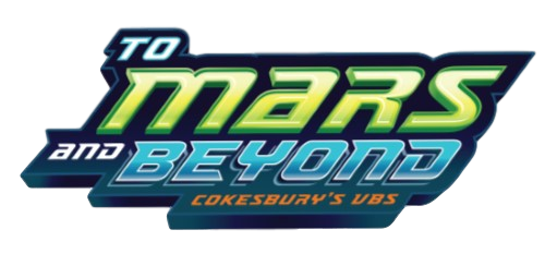 to mars and beyond logo_clipped_rev_1.pn