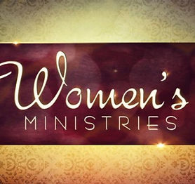 Womens Ministry