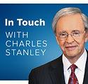 Banner_INTOUCH_CharlesStanley_mobile.jpg