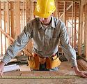 contractor-2.jpeg
