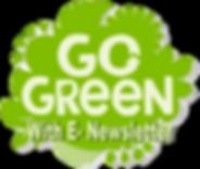 go green starburst_clipped_rev_1.png