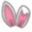 70-706886_bunny-rabbit-ears-features-fac
