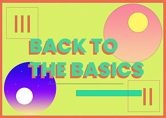 a-) BACK TO THE BASICS.png