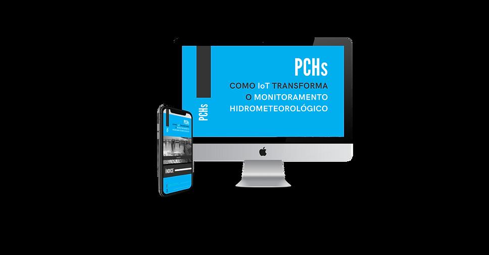 É empreendedorgestor de PCHs e sofre com (2).png