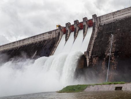 Qual o papel das Pequenas Centrais Hidrelétricas (PCHs) no futuro do setor elétrico?