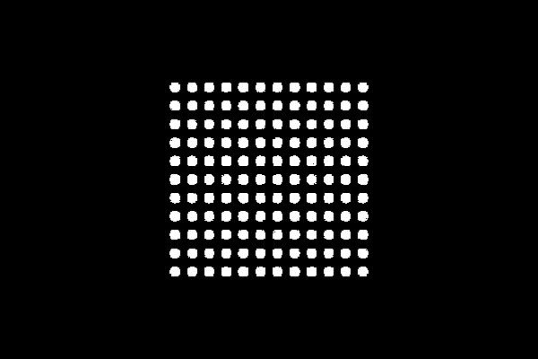 quadrado bolas-01.png