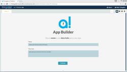3_AppBuilder_2