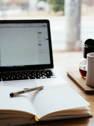 3 MUST HAVE Tips for Working From Home