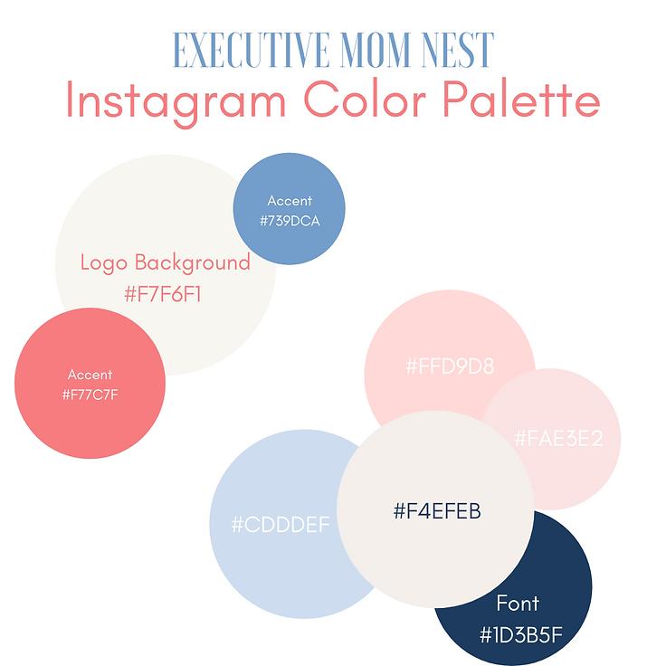 EMN IG color palette.png