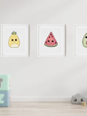 5 Tips For Creating The Perfect Baby Nursery