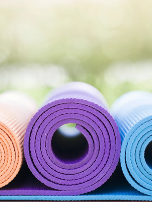 Yoga | An Essential Component of Every Woman's Fertility Journey