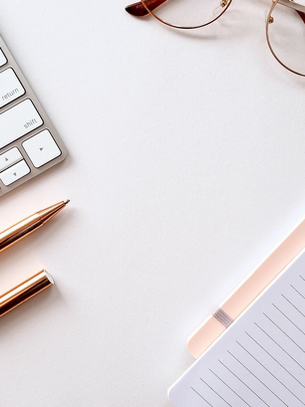 3 Reasons to Stop Putting Off Blogging