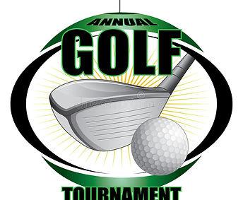 golf-club-ball-design-star-burst-illustr