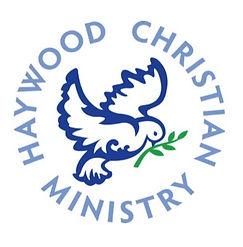 HCM Logo.jpg