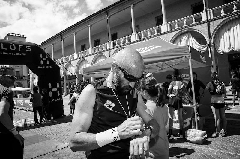 salatissimo - finish line Krash 2017