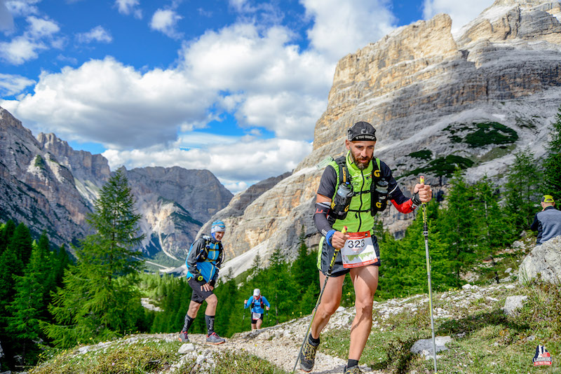 north-face-lavaredo-ultra-trail-2018-559