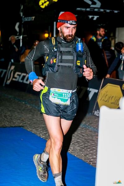 salatissimo - finish line utlo