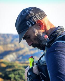 salatissimo - trail running