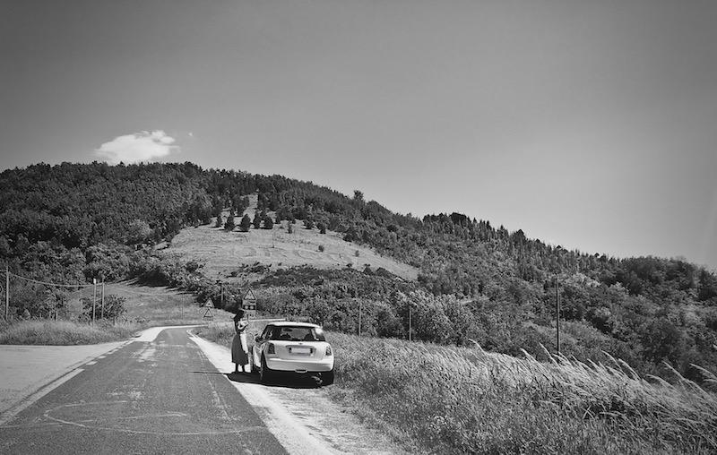 salatissimo - bike borgo