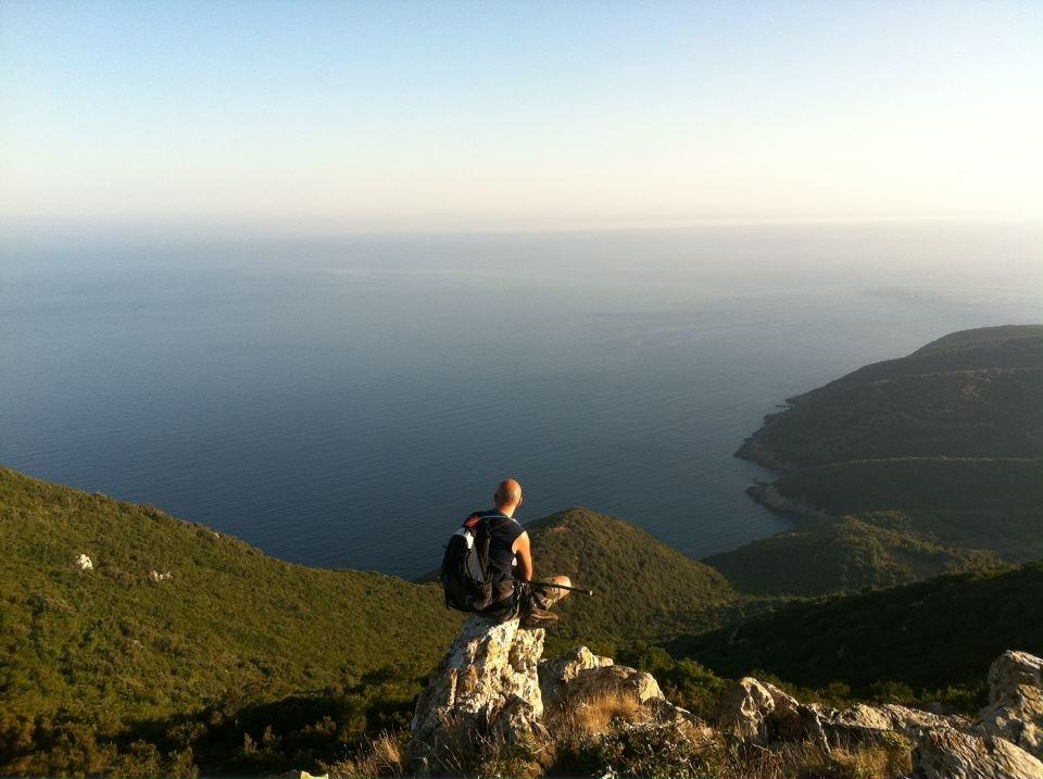salatissimo - Monte Grosso