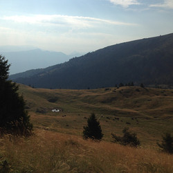 salatissimo - Monte  Altissimo