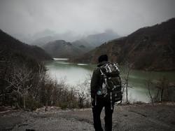 salatissimo - Lake