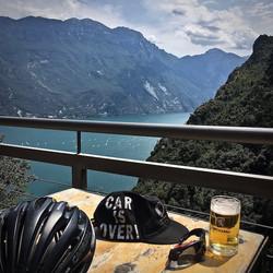salatissimo - bike birretta time
