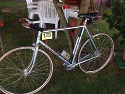 salatissimo - bike vintage