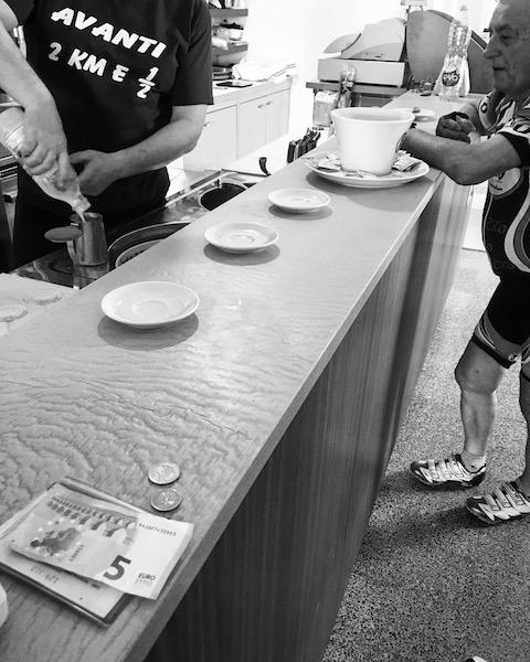 salatissimo_-_bike_caffè