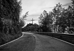 salatissimo - bike Passo Sambuca