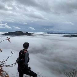 salatissimo - piero nuvole